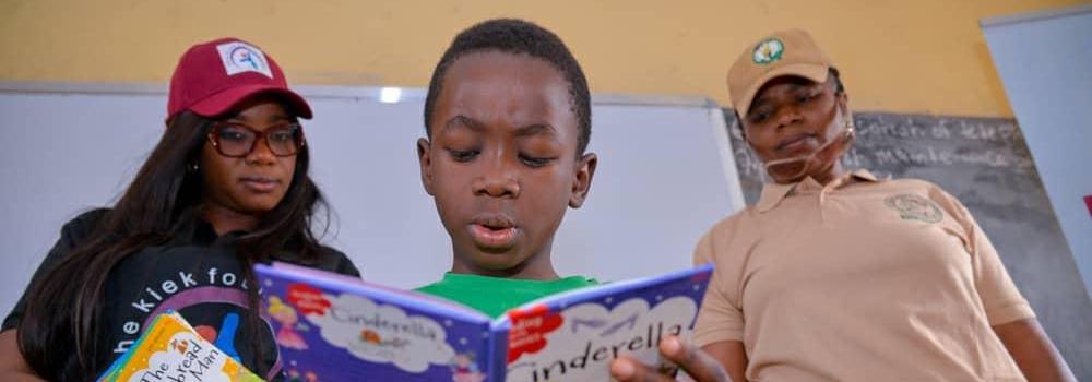 "<span class=""dojodigital_toggle_title"">Book Giving Nyanya</span>"