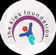 The Kiek Foundation