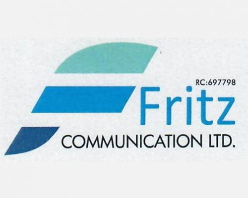 Fritz-Communication.jpg