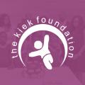 Logo_TKF-3