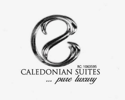 caledonian-suites.jpg