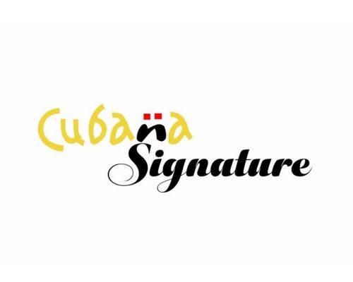 cubana-signature.jpg